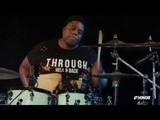 SONOR x Aaron Spears Switch