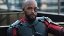 Suicide Squad Will Smith Not Returning for James Gunn's Sequel