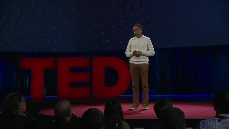 4 reasons to learn a new language - John McWhorter
