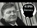 Archive Michel Nihoul balance sur le roi Belge pédocriminalité ReOpenDutroux 2000