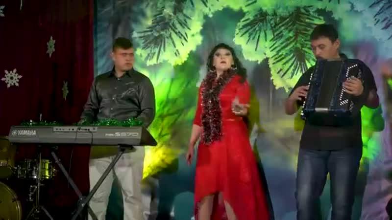 Зилә Шәехова - Яшьлектә калыйк