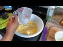 How to make Delicious moist Cornbread
