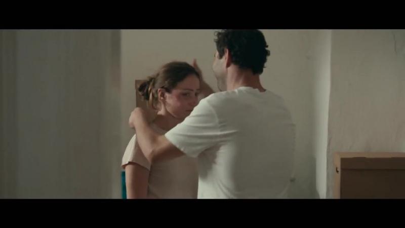 Всё хорошоAlles Ist Gut, 2018 Offizieller Trailer vk.comcinemaiview