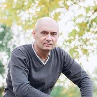 Олег Нагнибеда