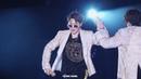 190616 등골브레이커 Spine Breaker - 방탄소년단 지민 직캠 BTS JIMIN Focus @5TH MUSTER in Busan