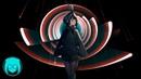Party Favor - Bap U (VIP Mix) | Music Visualization🖤🎶💎