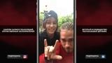 Макс Свобода о Slame в финале, Песни 2 на ТНТ, съмках на Бали, альбоме, Концертах