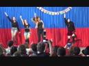 Капустник-2017_Видео от NekoИ_05