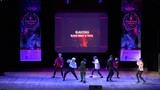 Fan Fan 2019 BTS - Blood Sweat&ampTears GLAUCOMA из г. Нижний Новгород