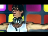 BassHunter_-_All_I_Ever_Wanted_(HD_OFFICIAL_VIDEO)