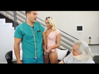 Athena Palomino [ cuckold new Porn vk, HD 1080, All Sex, Blowjobs blonde  изменила на глазах у мужа старика]_720p