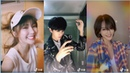 TikTok China || Thư giãn với Những Video TRIỆU VIEW của Các Soái Ca - Soái Tỷ (p6)!