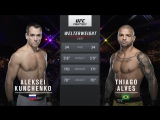 UFC_FN_136_Kunchenko vs Alves