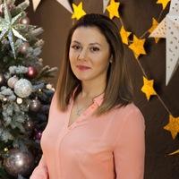 Людмила Ковалёва фото