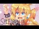 SPEEDPAINT| Bowsette fanart| Super Mario