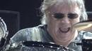 Deep Purple*2014/ The Mule Live In Tokyo