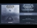 Beyond Creation Algorythm 2018 full album