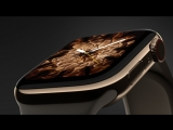 Apple Watch Series 4 — First Look — Apple