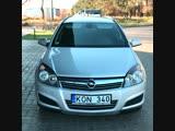 Opel Astra в наявност  Ковель