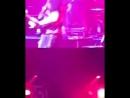 14102018 Концерт в рамках Японского тура «Take my hand» в Нагое