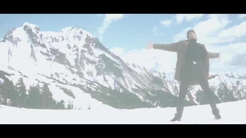 песня Tum Meri Bahoein Mein из фильма Ни ты не знаешь,ни я _ Na Tum Jano Na Hum