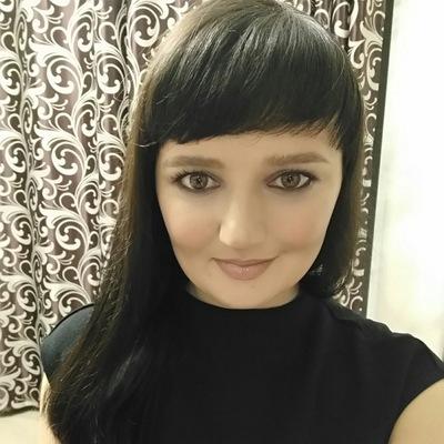 Римма Логачева