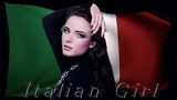 Italian Boy - Italian Girl Extended Disco Mix (