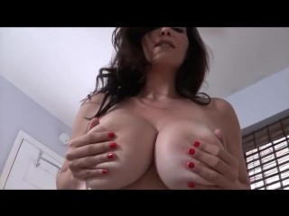 Family.therapy: charlee chase - fuck mom on fitness (porno,cumshot,incest,couple,milf,mature,bigtits,ass,inside,xxx,hd,taboo)