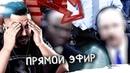 HARD PLAY СМОТРИТ BEST COUB 48