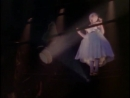 Индустриальная Симфония №1_ Сон Девушки с Разбитым Сердцем _ Дэвид Линч English