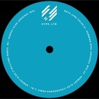 Maya Jane Coles альбом Nobody Else Remixes