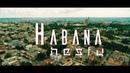 Habana Nesty Video Oficial