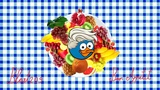 Шарарам Клип. blast209 - Bon Appetit (With Борзик2003 &amp Fairy Smasnka) (Katy Perry)