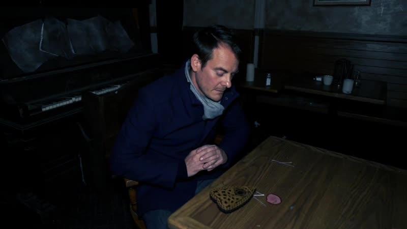 Дом Ада' 2: Отель города Абаддон / Hell House LLC II: The Abaddon Hotel (2018) HD
