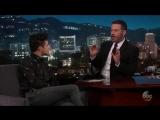 Jimmy.Kimmel.2018.09.04.Rаmi.Маlек.WEB.x264-TBS[eztv]
