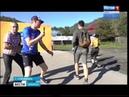 СкайБАМ-2018 сюжет от Вести-Иркутск