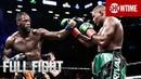 Deontay Wilder vs Luis Ortiz Full Fight SHOWTIME CHAMPIONSHIP BOXING