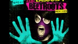 Captain Phoenix - Pistols &amp Hearts (The Bloody Beetroots) HD