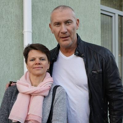 Людмила Зарипова