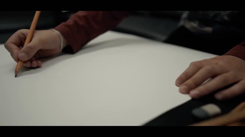 """Солнце Свободы _⁄Руставели, Ян Sun, White Hot Ice_⁄ _""""Время Первых"""" OFFICIAL HD VIDEO [NW]"""