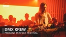 DMX Krew | Boiler Room x Present Perfect Festival