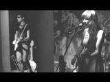 The Maggies Marshmallows - Mi