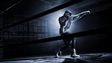 The Prodigy - No Good(DJ Sash aka Frost 2k18 Mix)