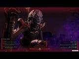 XCOM 2 War of the Chosen 1-23