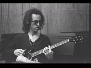 Top 5 Robby Krieger Guitar Riffs