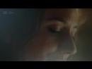S03e05 Современный потрошитель / Жестокие тайны Лондона / Whitechapel