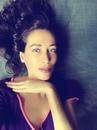 Ладамирра Мира фото #40