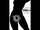 Табу _ Tabu (1988) Польша