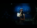 Within Temptation - Forgiven, Novosibirsk 13-10-18