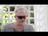Кинчев - чувства верующих, самогон, рок-н-ролл _ вДудь (online-video-cutter.com) (1)